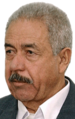 Ali Hassan al-Majid.png