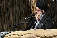Ali Khamenei in Rahian-e Noor020.jpg