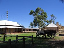 Alice Springs Telegraph Station 8.jpg