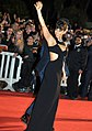 Alicia Keys NRJ Music Awards 2013 2.jpg