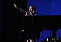 Alicia Keys live Walmart 11.jpg