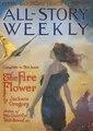 All-Story Weekly v068 n03 (1917-03-03) (IA AllStoryWeeklyV068N0319170303).pdf