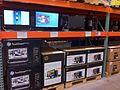 All-in-One PCs on Costco Shelf.jpg