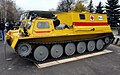 All-terrain vehicle GAZ-34039 -2.jpg
