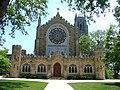 All Saints' Chapel, The University of the South.jpg