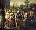 Allegorie auf die Gründung Oranienburgs (Honthorst).jpg