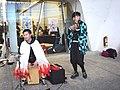 Allen Hung and Boy playing 20201108b.jpg
