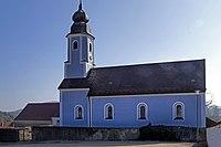 Allerheiligenkirche Darshofen 001.JPG