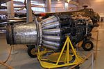 Allison J33-A-35 Keski-Suomen ilmailumuseo 2.JPG