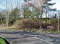 Alliston Way - geograph.org.uk - 685798.jpg