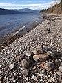 Along the Shore of Okanagan Lake - Lake Country - BC - Canada - 02 (8540388571).jpg