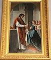 Alonso cano, comunione della vergine, genova.JPG