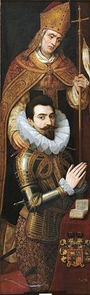 Alonso de Idiaquez, 1st Duke of Ciudad Real.jpg
