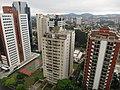 Alphaville Industrial, Barueri - SP, Brazil - panoramio (16).jpg