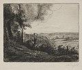Alphonse Legros - Landscape - 1920.557 - Cleveland Museum of Art.jpg