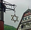 Alpirsbach-Ausleger2.jpg
