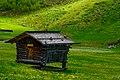 Alps of Switzerland DSC 2287-31 (14826552831).jpg