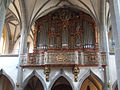 Altötting Sankt Philipp und Jakob 013.JPG