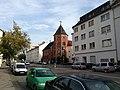 Alt-Saarbrücken, Saarbrücken, Germany - panoramio (17).jpg