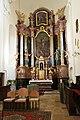 Altar Pfarrkirche Fürstenfeld.JPG