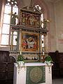 Altar Wiesenbronn1.jpg