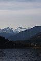 Altausseer See 78849 2014-11-15.JPG