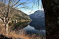 Altausseersee 79304 2014-11-15.JPG