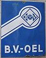 Alte B.V.-Oel-Tafel.JPG