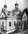 Alte Heilig-Kreuz-Kirche Koblenz-Ehrenbreitstein 1890.jpg