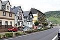 Alte Moselstraße, Löf, Rhineland Palatinate, Germany - panoramio.jpg