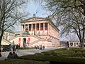 Alte Nationalgalerie in Berlin.jpg