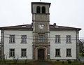 Alte Schule, Bergstraße 4, Röthenbach-Klingenberg (3).jpg