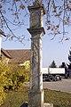 Altenmarkt Bildstock GstNr 1745 2.jpg