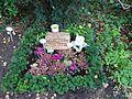 Alter Friedhof Wannsee friedrich Stein.jpg