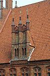 Altes Rathaus (Hannover) Hu 06.jpg