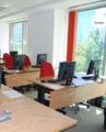 Altkom Akademia S.A. - ośrodek szkoleniowy.PNG