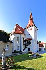 Singles aus Altlengbach kennenlernen LoveScout24
