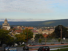 Altoona Downtown from 5th Ward.jpg