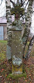 Altscheid Wegekreuz 1801.jpg