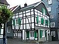 Altstadt - panoramio.jpg