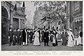 Amélie Diéterle au théâtre (1902) dans « Madame la Présidente » (A).jpg