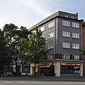 Am Centrumshaus 1-9 (Hamburg-Harburg).31186.ajb.jpg