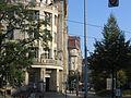 Am Goerdelerring Leipzig.jpg