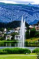 Am Laaxer See in Graubünden. 09.jpg