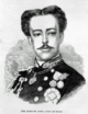 Amadeo I of Spain.png