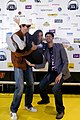 Amadeus Award 2010 entree Skero feat Joyce Muniz 2.jpg