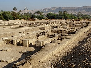 Amarna Nordpalast 05.jpg