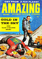 Amazing science fiction stories 195809.jpg