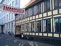 Ambassaden (Teater Katapult).JPG