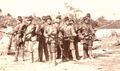 Ambonese soldaten.tif
